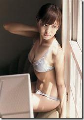 sano-hinako-270509 (1)