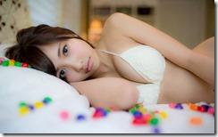 sano-hinako-270509 (4)