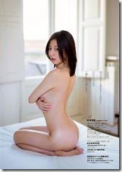 sugimoto-yumi-270224 (2)