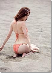 sugimoto-yumi-270224 (4)