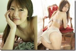 takigawa-hanako-270425 (11)