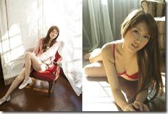 takigawa-hanako-270425 (19)