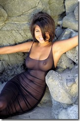 tiffani_amber_thiessen_270130 (1)