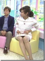 tokushima-erika-270223 (3)