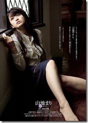 yamachi-mari-270223 (6)