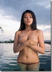 yamachi-mari-270511 (6)