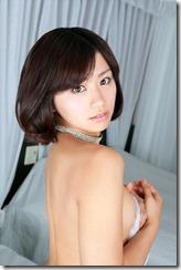 yasueda-hitomi-270421 (1)
