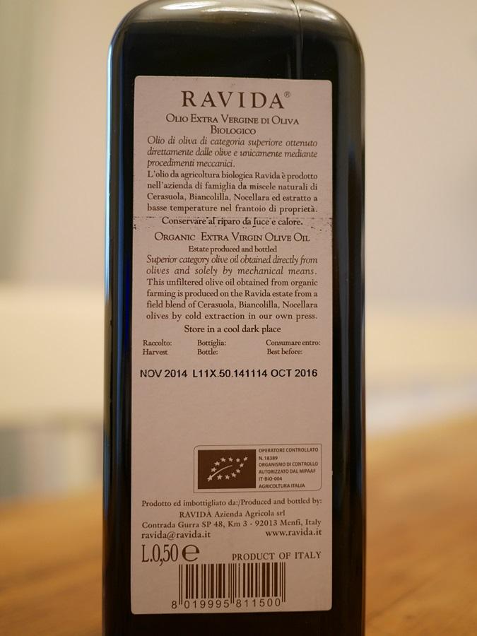 Ravida2