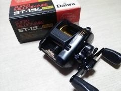 DSC_3572.jpg