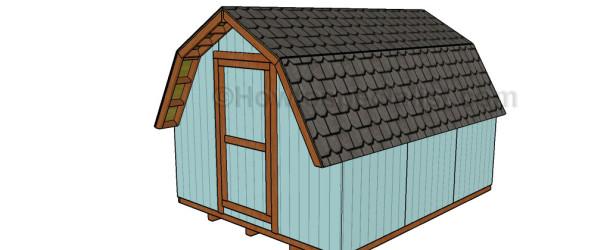 10x12-Barn-shed-plans-free-610x250.jpg