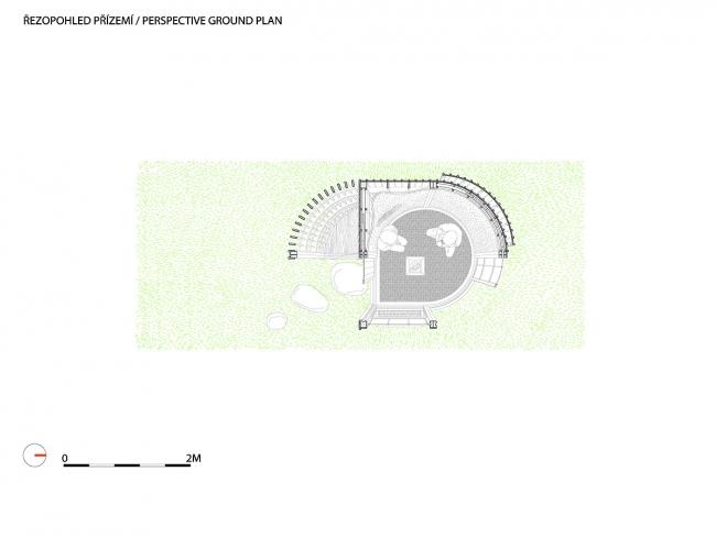 2011-05-08-114531A1_W_WRK_ARC_TEA_PRAHA_GARDEN_ACAD_P_GROUNDFLOOR.jpg