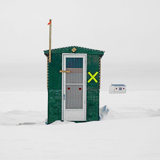 Ice Huts5