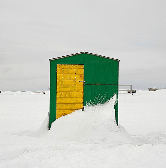 Ice Huts3