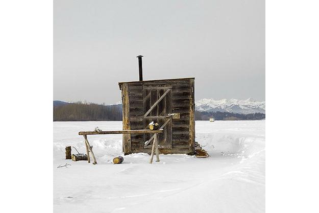 Ice Huts1
