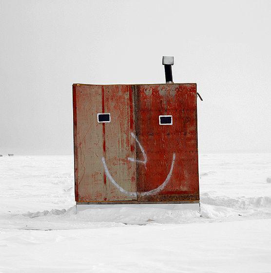Ice Huts4