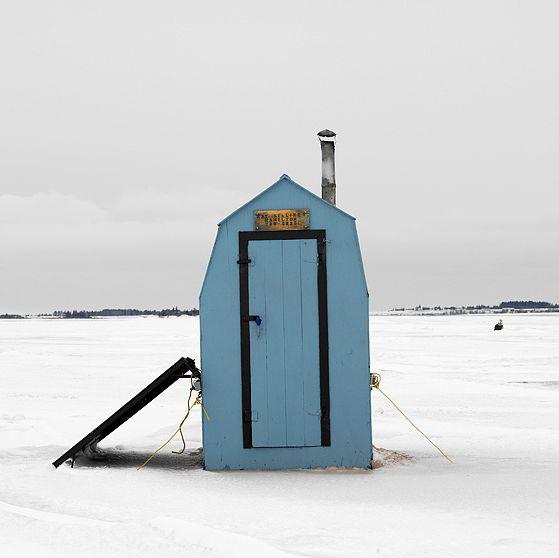 Ice Huts10