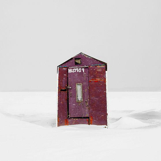Ice Huts8