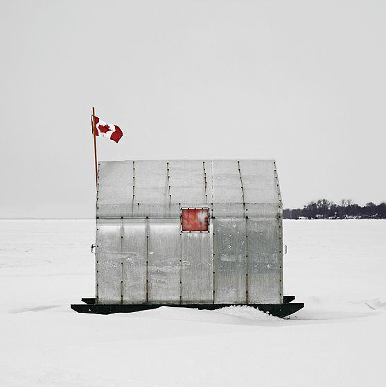 Ice Huts7