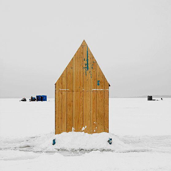 Ice Huts6