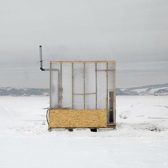 Ice Huts15