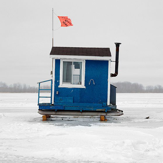 Ice Huts14