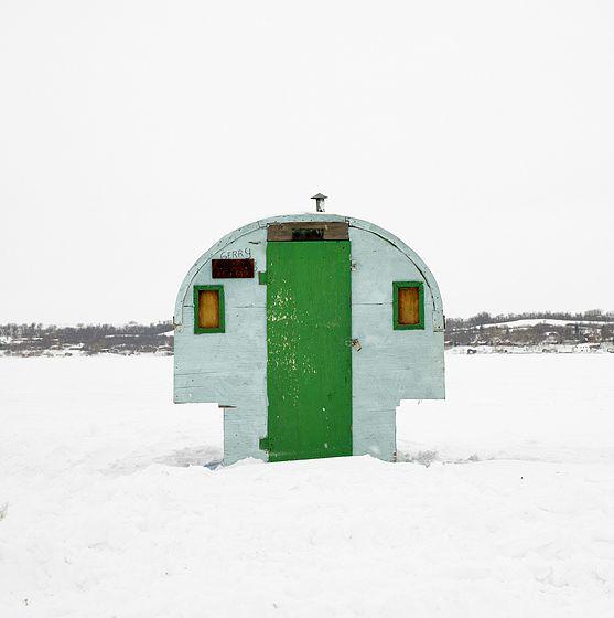 Ice Huts20