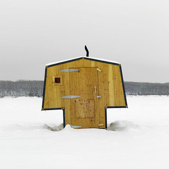 Ice Huts18