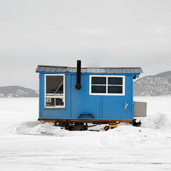 Ice Huts17