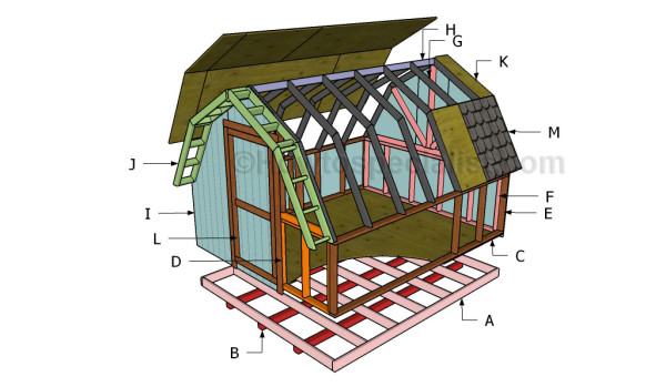 Building-a-10x12-barn-shed-600x349.jpg