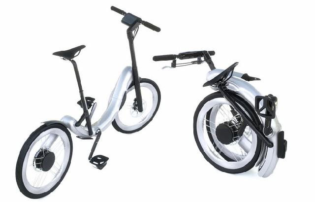 Folding-chainless-electric-JIVR-bike-1.jpg