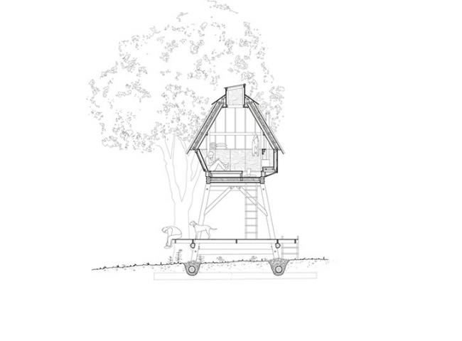 Hut-on-Stilts-Nozomi-Nakabayashi-11.jpg
