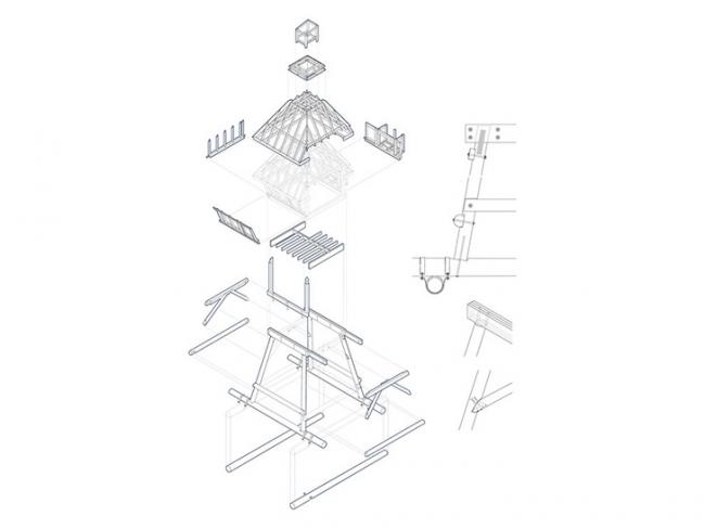 Hut-on-Stilts-Nozomi-Nakabayashi-12.jpg