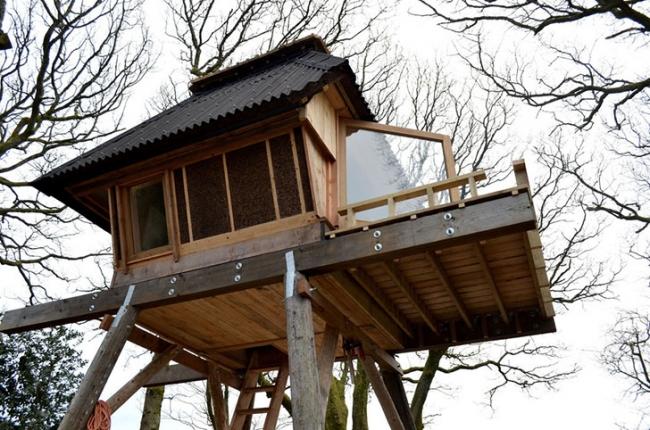 Hut-on-Stilts-Nozomi-Nakabayashi-4.jpg