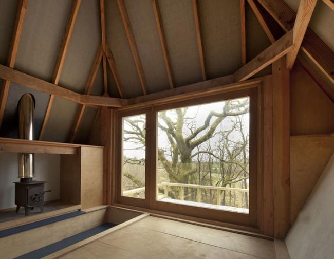 Hut-on-Stilts-Nozomi-Nakabayashi-5.jpg