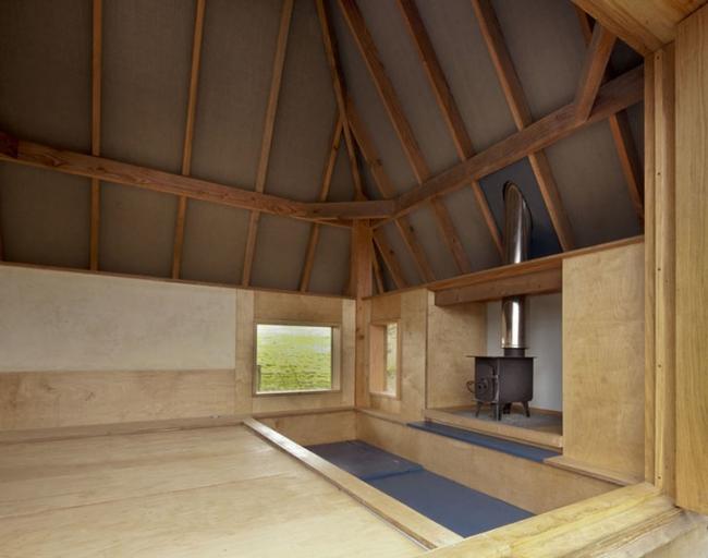 Hut-on-Stilts-Nozomi-Nakabayashi-6.jpg