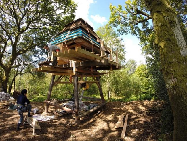 Hut-on-Stilts-Nozomi-Nakabayashi-8.jpg