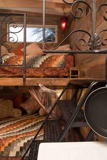 Ironwork-leading-up-to-sleeping-loft.jpg