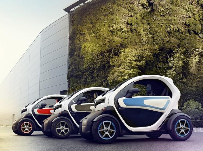 Renault_31700_global_en-1024x761.jpg