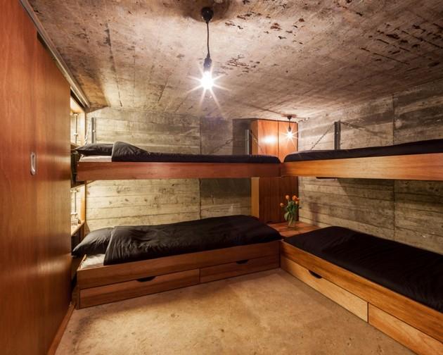 bunker13.jpg