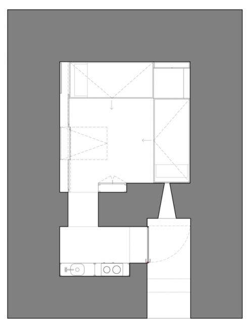 bunker15.png