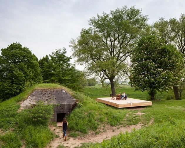 bunker3.jpg