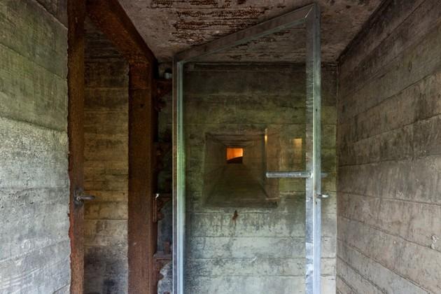 bunker5.jpg