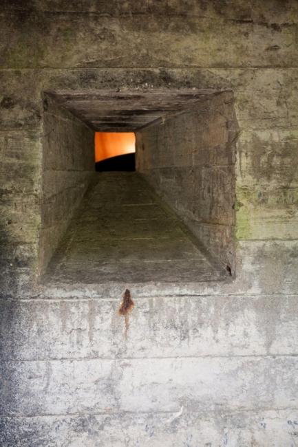bunker6.jpg