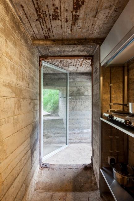 bunker7.jpg