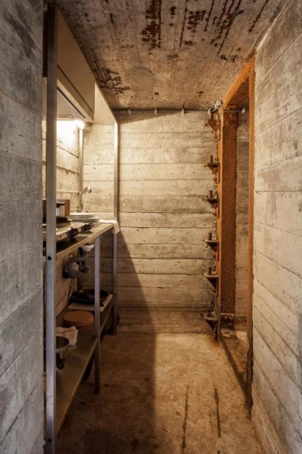 bunker9.jpg