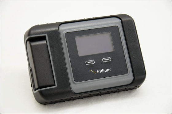 iridium-go3.jpg