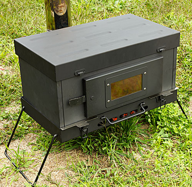 iron_stove4.png