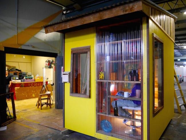 kent-australia-woman-inside-tiny-house.jpg