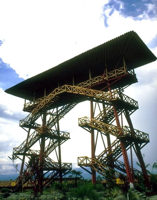 towercstr.jpg