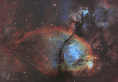 ic1795_snyder_2500 (1280x893)